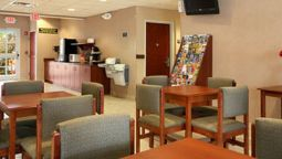 MICROTEL INN & SUITES BY WYNDH - Rogers (Arkansas)