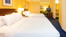 Room SpringHill Suites Wheeling Triadelphia Area