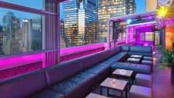 Hotel Four Points by Sheraton Midtown - Times Square - Hells Kitchen, New York (New York)