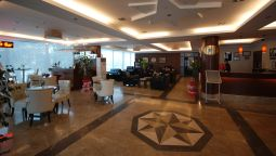 NorthStar Resort & Hotel Bayramoglu - Izmit