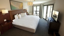 Hotel HORSESHOE RESORT - Barrie