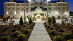 Country Inn and Suites San Marcos Texas - San Marcos (Texas)