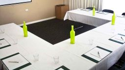 Conference room ibis Styles Cairns