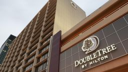 Hotel DoubleTree by Hilton Cleveland Downtown - Lakeside - Cleveland (Ohio)