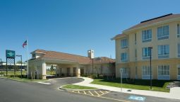 Hotel Homewood Suites by Hilton Ithaca - Ithaca (New York)