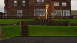 Hotel Adamton House - Prestwick, South Ayrshire