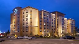 Homewood Suites by Hilton Minneapolis-StLouis Park at West - Minneapolis (Minnesota)