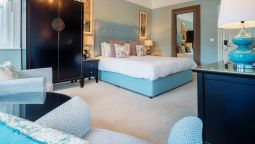 Stattons Boutique Hotel and Restaurant - Portsmouth