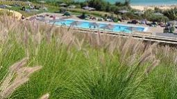 Hotel Martinhal Sagres Beach Family Resort - Sagres, Vila do Bispo