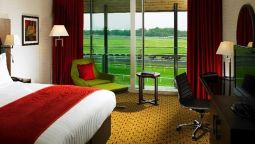 Room Lingfield Park Marriott Hotel & Country Club