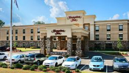 Hampton Inn Enterprise - Enterprise (Coffee, Alabama)