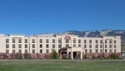 Hampton Inn - Suites Rifle - Rifle (Colorado)