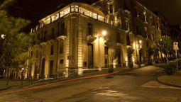 Hotel Royal Catania - Catania