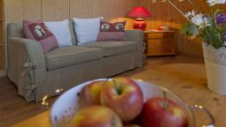 Family room Sport-Lodge Klosters