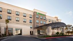 Buitenaanzicht Holiday Inn SAN ANTONIO N - STONE OAK AREA