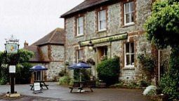 Hotel The Somerset Arms - Warminster, Wiltshire