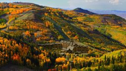 Exterior view Montage Deer Valley LEGEND