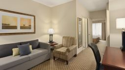 Suite COUNTRY INN SUITES SARALAND