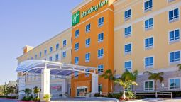 Holiday Inn KEMAH (NEAR BOARDWALK) - Kemah (Texas)
