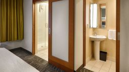 Room SpringHill Suites Albany-Colonie