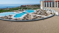 Hotel Lighthouse Golf & Spa Resort - Balchik