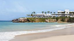 Hotel VICEROY ANGUILLA - West End Village
