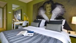 Hotel TRYP by Wyndham - Antwerp