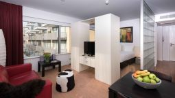 Apartment Htel Serviced Apartments Amstelveen from 45 sqm