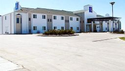 Motel 6 Avoca Ia Iowa