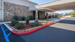 MOTEL 6 DECATUR GA - Candler-McAfee (Georgia)