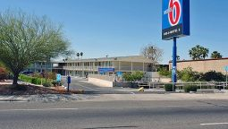 MOTEL 6 PHOENIX SUN CITY YOUNGTOWN - Youngtown (Arizona)