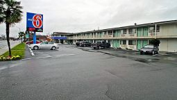MOTEL 6 FRESNO - Fresno (California)