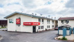 Hotel Econo Lodge Saint Louis - St Louis (Missouri)