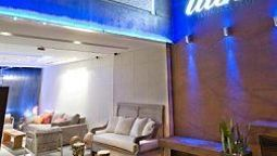 Hotel Ilum Experience Home - Buenos Aires