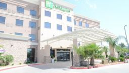 Buitenaanzicht Holiday Inn HOUSTON EAST-CHANNELVIEW