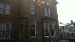 Cartwright Hotel - Bradford
