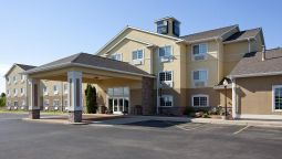 Crossings by Grandstay Inn & Suites - Becker (Minnesota)
