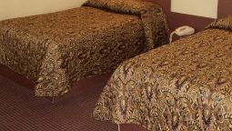 Room SKY VIEW MOTOR INN JOHNSTON
