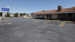 AMERICAS BEST VALUE INN - Pico Rivera (California)