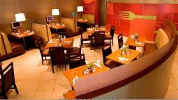 Restaurant Holiday Inn MONTGOMERY AIRPORT SOUTH
