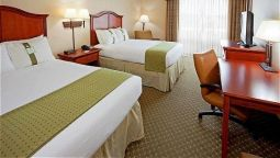 Room Holiday Inn MONTGOMERY AIRPORT SOUTH