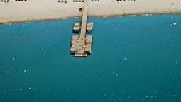 Hotel Voyage Belek Golf & Spa - All Inclusive - Belek