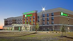 Holiday Inn AUSTIN NORTH - ROUND ROCK - Round Rock (Texas)