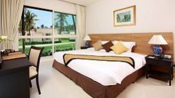 Room Khao Lak Kantary Beach Hotel Villas and Suites