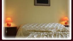 Hotel Villa Maria Bed and Breakfast - Cracovia