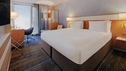 Kamers DoubleTree by Hilton London - Tower of London