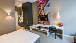 Business kamer Hotel JL No76