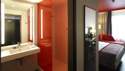 Room Park Inn by Radisson Luxembourg City