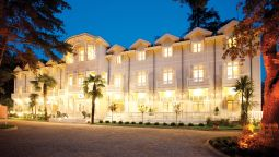 Limak Thermal Thermal Luxury Hotel - Yalova