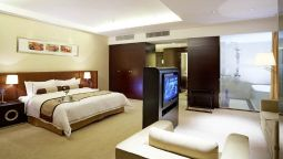 Room Jiazheng International Energy